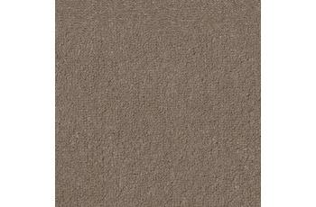 JOKA Teppichboden Samba - Farbe 90 braun