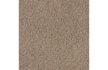 JOKA Teppichboden Sensea - Farbe 176 braun