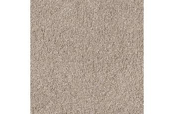 JOKA Teppichboden Sensea - Farbe 71 braun