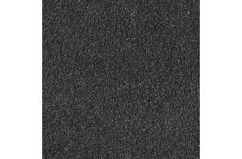 JOKA Teppichboden Sensea - Farbe 78 schwarz
