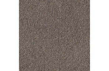JOKA Teppichboden Sensea - Farbe 92 braun