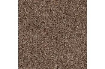 JOKA Teppichboden Sensea - Farbe 94 braun