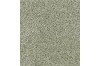 JOKA Teppichboden Serena - Farbe 29