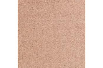 JOKA Teppichboden Serena - Farbe 38