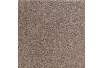 JOKA Teppichboden Serena - Farbe 39