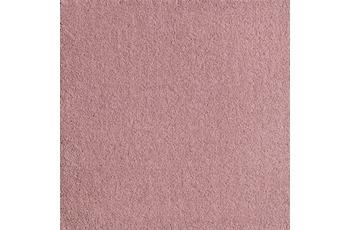 JOKA Teppichboden Serena - Farbe 60