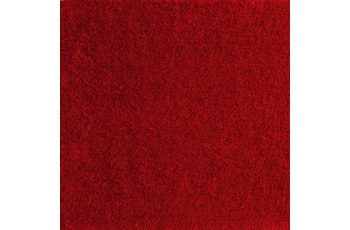 JOKA Teppichboden Silky - Farbe 10