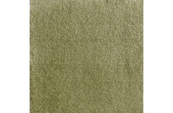 JOKA Teppichboden Silky - Farbe 20