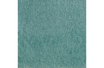 JOKA Teppichboden Silky - Farbe 27