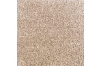 JOKA Teppichboden Silky - Farbe 31