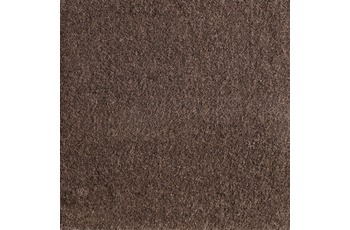 JOKA Teppichboden Silky - Farbe 45