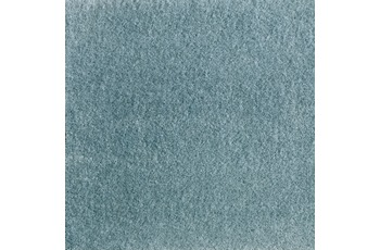 JOKA Teppichboden Silky - Farbe 74