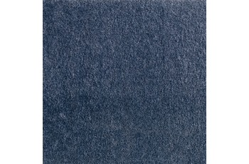 JOKA Teppichboden Silky - Farbe 78