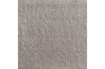 JOKA Teppichboden Silky - Farbe 94