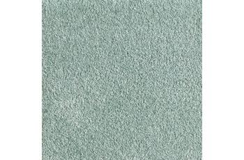 JOKA Teppichboden Sinfonie - Farbe 29