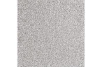 JOKA Teppichboden Sinfonie - Farbe 92