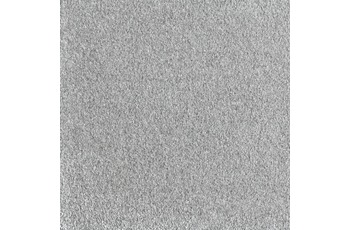 JOKA Teppichboden Sinfonie - Farbe 95