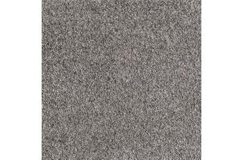 JOKA Teppichboden Sinfonie - Farbe 97