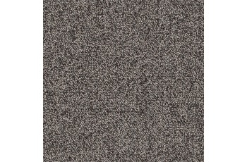 JOKA Teppichboden Sinus - Farbe 97 grau