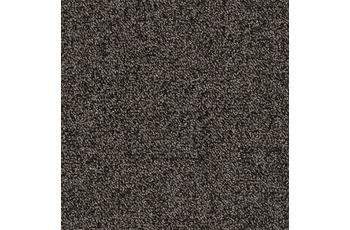 JOKA Teppichboden Sinus - Farbe 98 grau