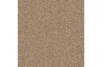 JOKA Teppichboden Tigris - Farbe 70 beige