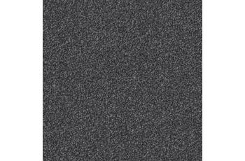 JOKA Teppichboden Tigris - Farbe 75 grau