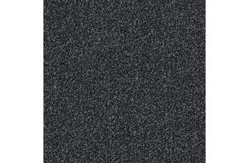 JOKA Teppichboden Tigris - Farbe 76 schwarz