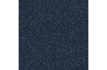 JOKA Teppichboden Tigris - Farbe 82 blau