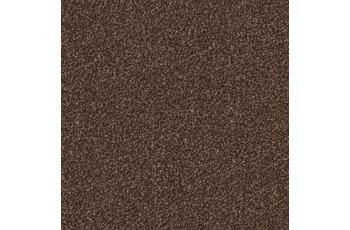 JOKA Teppichboden Tigris - Farbe 94 braun