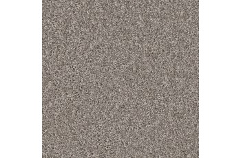 JOKA Teppichboden Tonic - Farbe 174 grau