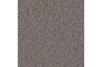 JOKA Teppichboden Tonic - Farbe 176 grau
