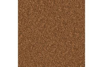 JOKA Teppichboden Tonic - Farbe 50 braun