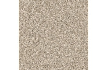JOKA Teppichboden Tonic - Farbe 72 beige