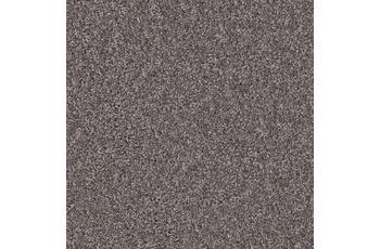 JOKA Teppichboden Tonic - Farbe 76 grau