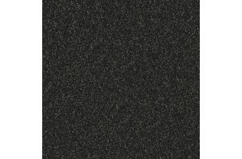 JOKA Teppichboden Tonic - Farbe 78 schwarz