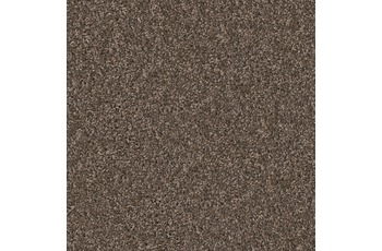 JOKA Teppichboden Tonic - Farbe 92 braun