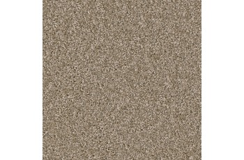 JOKA Teppichboden Tonic - Farbe 93 beige