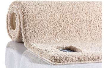 JOOP! Badteppich BASIC 213 sand 60 x 90 cm