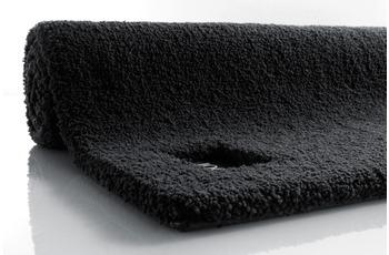 JOOP! Badteppich BASIC 15 schwarz