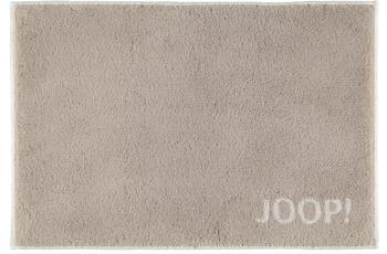 JOOP! Badteppich, CLASSIC, 020 natur