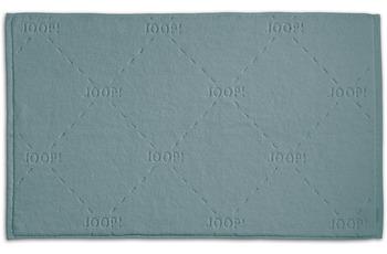 JOOP! Badteppich DASH 412 salbei 65 x 115 cm