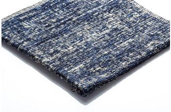 Kaiya Teppich Emir Blau 37