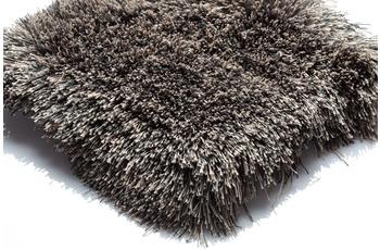 Kaiya Hochflor-Teppich Marich Grau 22