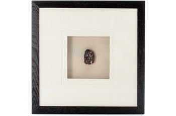 Kayoom Bilder Edelsteinkunst Force IV 40cm x 40cm