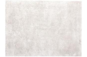 Kayoom Teppich Bali 110 Elfenbein 80 x 150 cm