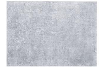 Kayoom Teppich Bali 110 Puderblau 80 x 150 cm