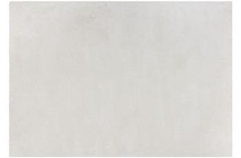Kayoom Teppich Saint Lucia - Castries Elfenbein 80 x 150 cm