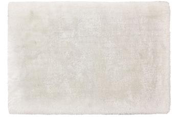 Kayoom Teppich Cosy 310 Weiß 80 x 150 cm