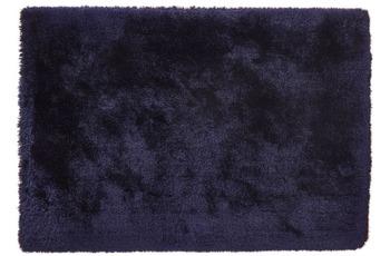 Kayoom Teppich Cosy 410 Blau 80 x 150 cm