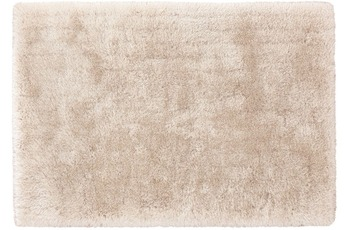 Kayoom Teppich Cosy 510 Elfenbein 80 x 150 cm